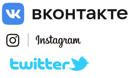 Раскрутка и продвижение канала в Телеграмм социальные сети